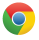 Google_Chrome_2011 copy2