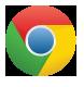 Google_Chrome_2011 copy2
