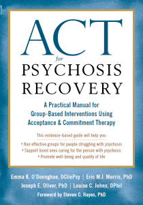 ACTforPsychosisRecovery-FrontPage